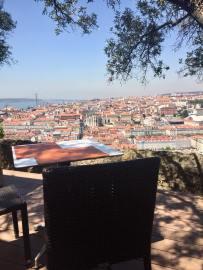 Castelo de São Jorge44