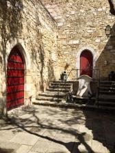 Castelo de São Jorge9