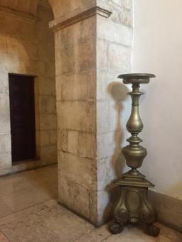 Panteão Nacional10