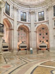 Panteão Nacional12