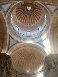 Panteão Nacional13