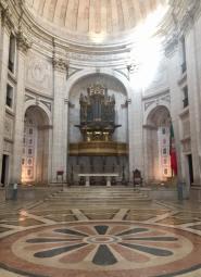 Panteão Nacional14