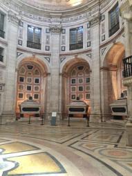 Panteão Nacional15