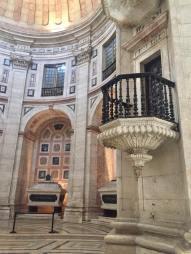 Panteão Nacional16