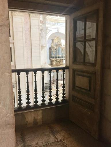 Panteão Nacional17