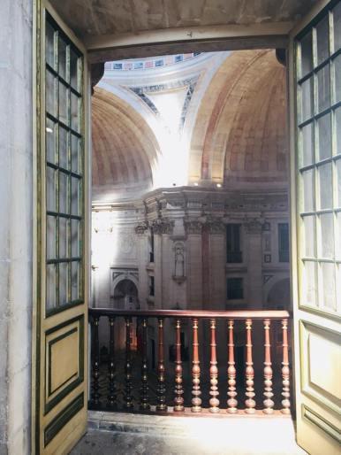 Panteão Nacional18