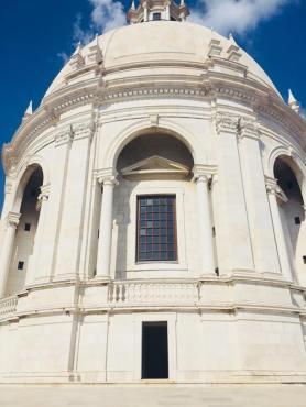 Panteão Nacional2