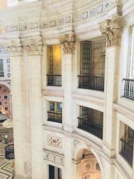 Panteão Nacional4