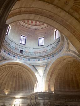 Panteão Nacional5