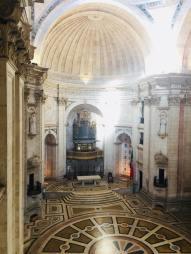 Panteão Nacional6