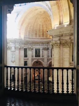 Panteão Nacional7