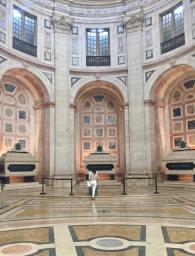 Panteão Nacional8
