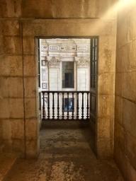Panteão Nacional9