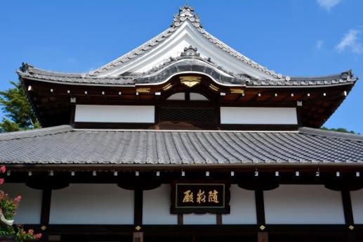 Kiyomizudera6