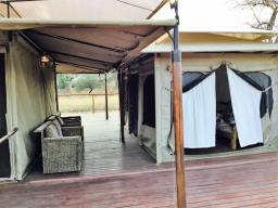 Acacia Central Camp14