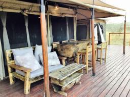 Acacia Central Camp15