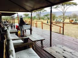 Acacia Central Camp18