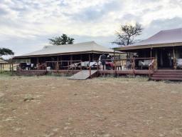 Acacia Central Camp22