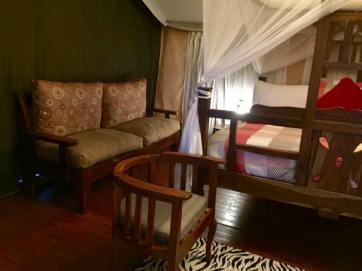 Acacia Central Camp6