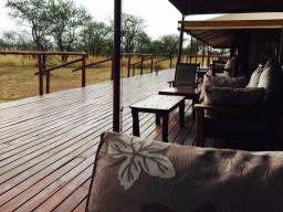 Acacia Central Camp9