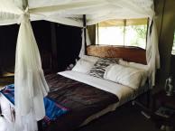 Acacia North Camp1