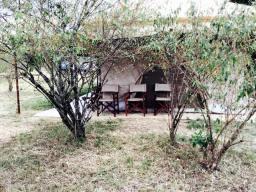 Acacia North Camp10