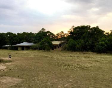 Acacia North Camp12