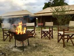 Acacia North Camp5