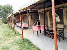 Acacia North Camp9