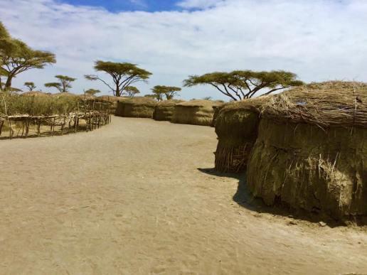 Maasai 17