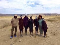 Maasai 27