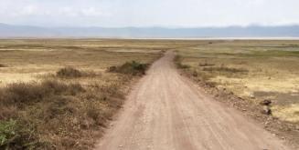 Ngorongoro11