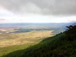 Ngorongoro2