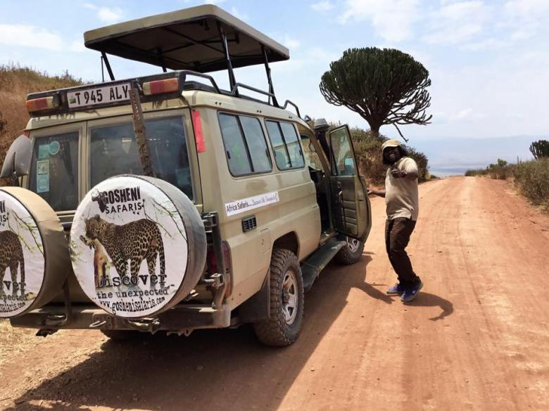 Ngorongoro7