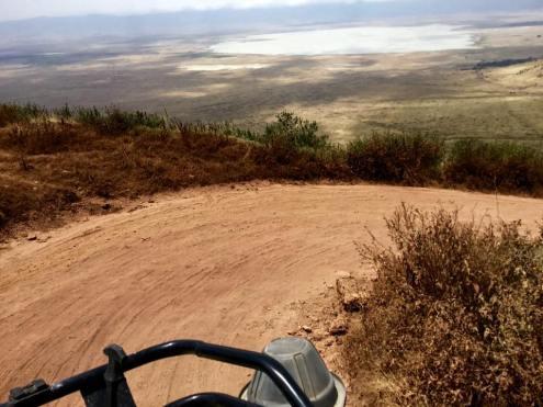 Ngorongoro8
