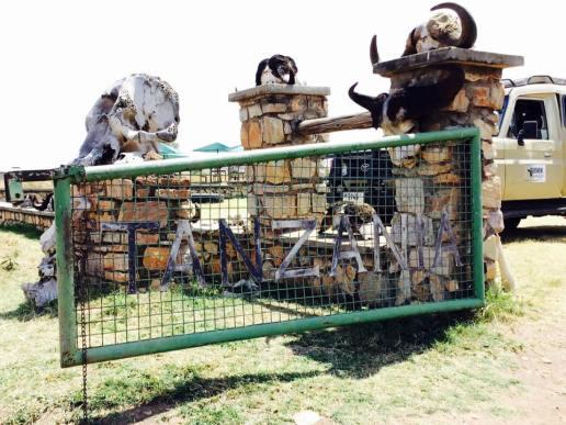 Serengeti North11