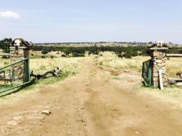 Serengeti North14