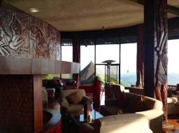 Sopa Lodge Ngorongoro1