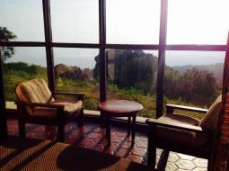 Sopa Lodge Ngorongoro12