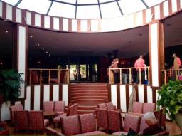Sopa Lodge Ngorongoro2