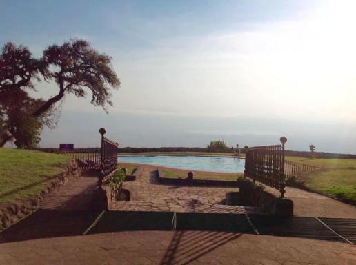 Sopa Lodge Ngorongoro4