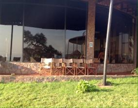 Sopa Lodge Ngorongoro6