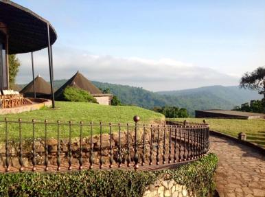 Sopa Lodge Ngorongoro8