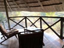 Tarangire River Camp1