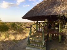 Tarangire River Camp2