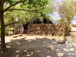 Village in Tanzania12