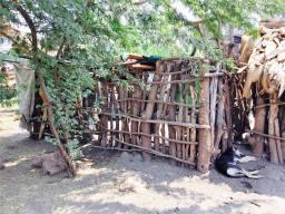 Village in Tanzania13