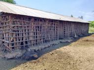 Village in Tanzania14