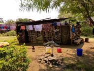 Village in Tanzania18