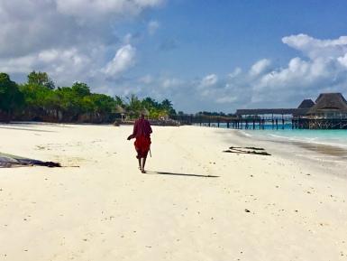 praia 10